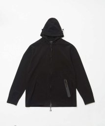 5351POURLESHOMMES/【セットアップ対応】チェンジポケットハイテンションジャージージャケット/502390648