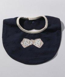 petit main/おめかしスタイ(name入れ刺繍)/502450271