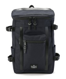 LHP/MAKAVELIC/マキャベリック/RECT. DAY PACK MINIMUM/502488445