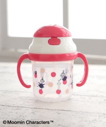 Afternoon Tea LIVING/Moomin×AfternoonTea/ストローマグカップ/502458512