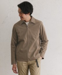 URBAN RESEARCH OUTLET/【DOORS】フェイクスエードジャケット/502463929