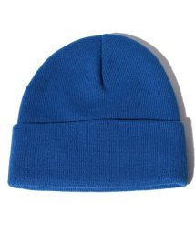 URBAN RESEARCH OUTLET/【DOORS】SOLIDBEANIE/502463934
