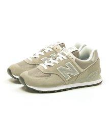 New Balance/ニューバランス New Balance ML574 レディース メンズ ユニセックス スニーカー NB-ML574N/502485478