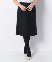 LAPINE BLANCHE/スーパーサキソニー スカート/502486365