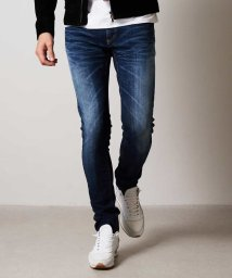 MICHEL KLEIN HOMME/パンツ(ISKO DENIM SKINNY TYPE)/502489314