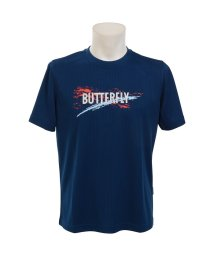 butterfly/バタフライ/マニクルス・Tシャツ/502491031