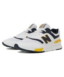 New Balance/ニューバランス/CM997HDLD/502491086