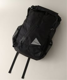 JOURNAL STANDARD relume Men's/and wander / アンドワンダー  30L バックパック/502491552