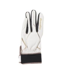 MIZUNO/ミズノ MIZUNO 野球 守備用手袋 グローバルエリート 守備手袋 ZeroSpace 1EJED19001/502491660