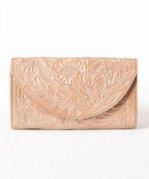 GRACE CONTINENTAL/Flap Wallet/502491693