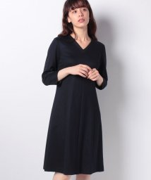 LAPINE BLANCHE/Sarti ジャージー ドレス/502486381