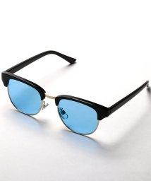 LUXSTYLE/イタリーデザインサングラス/サングラス メンズ イタリーデザイン グラサン/502492501