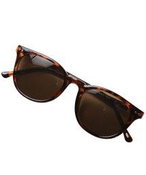 LUXSTYLE/ボストンサングラス/サングラス メンズ ボストン グラサン 眼鏡 メガネ/502492502
