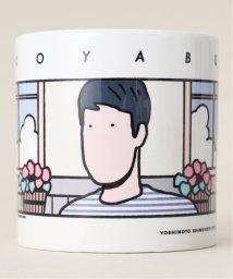 JOURNAL STANDARD/吉本新喜劇× JOURNAL STANDARD コラボ KOYABU MUG CUP/502493596
