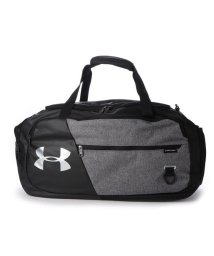 UNDER ARMOUR/アンダーアーマー UNDER ARMOUR ダッフルバッグ UA Undeniable Duffel 4.0 MD 1342657 865/502493810