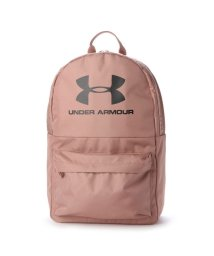 UNDER ARMOUR/アンダーアーマー UNDER ARMOUR デイパック UA Loudon Backpack 1342654/502493821