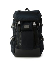UNION STATION/【MAKAVELIC(マキャベリック)】SUPERIORITY TIMON BACKPACK <SIERRA>/502474988