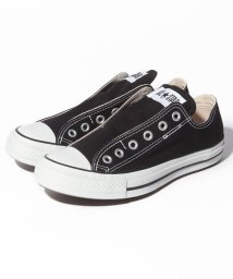 MELROSE Claire/【Converse】オールスタースリップIIIox/502487093