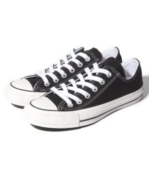 MELROSE Claire/【Converse】オールスター100カラーズOX/502487094