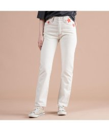 Levi's/501(R) JEANS FOR WOMEN LUCKY STAR/502494728