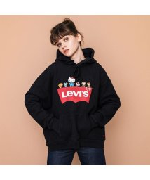 Levi's/UNBASIC フーディー HELLO KITTY&FRIENDS/502494829
