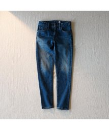 Levi's/721™ HIROMI II MADE IN JAPAN/502494869