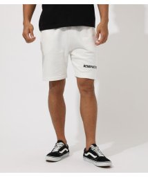 AZUL by moussy/COLOR HALF SHORTS/502494934