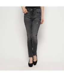 GUESS/ゲス GUESS ULTRA SKINNY JEGGING (CLOUDS)/502496948