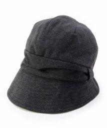 SHOO・LA・RUE/サイドリボン ハンチング帽/502497246
