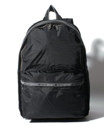 LeSportsac/BAILEY BACKPACK ヘリテージノアール/LS0022467