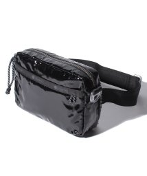 LeSportsac/MULTIFUNCTIONAL BELT BAG コンティニュイティ/LS0022479