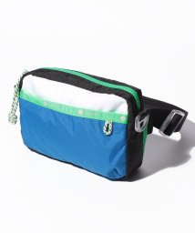 LeSportsac/MULTIFUNCTIONAL BELT BAG エンデュランス/LS0022480
