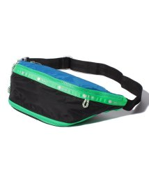 LeSportsac/EXPANDABLE BELT BAG エンデュランス/LS0022483