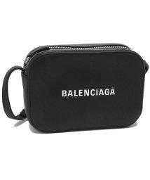 premium selection 16e81 b33a0 バレンシアガ(BALENCIAGA)(UENBLE)の通販 - MAGASEEK