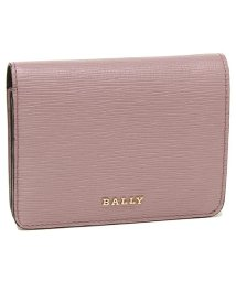 BALLY/バリー BALLY 6224918 166 ピンク/502480966