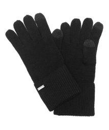 COACH/コーチ 手袋 アウトレット レディース COACH F34259 BLK ブラック/502481129