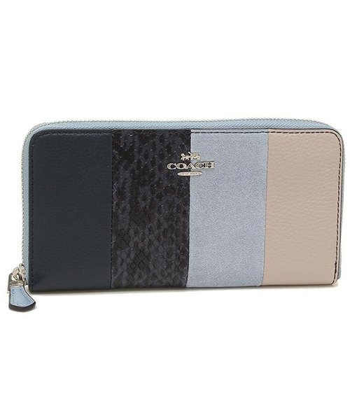 new styles 071ed 41320 コーチ(COACH) その他の財布 | 通販・人気ランキング - 価格.com