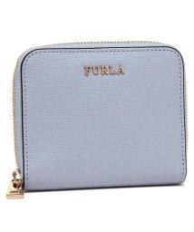 FURLA/フルラ 折財布  レディース FURLA 1006819 PR84 B30 478 パープル/502481316