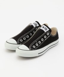 NOLLEY'S/【converse/コンバース】ALL STAR SLIP III OX(1C238)/502487609