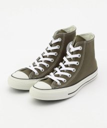 NOLLEY'S/【converse /コンバース】ALL STAR 100 COLORS HI/502487613