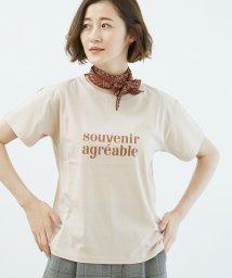 ROPE' PICNIC/ロゴTシャツ/502497524