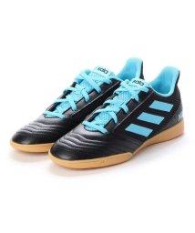 adidas/アディダス adidas ジュニア フットサル シューズ プレデター 19.4 IN サラ J G25830/502499797