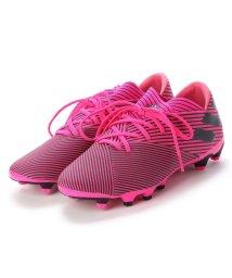 adidas/アディダス adidas サッカー スパイクシューズ ネメシス 19.2 MG EF8862/502499807
