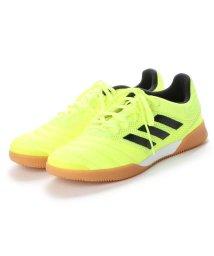 adidas/アディダス adidas フットサル シューズ コパ 19.3 IN サラ F35503/502499809