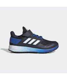 adidas/アディダス/キッズ/アディダスファイト EL K/502499890