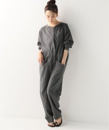 JOURNAL STANDARD relume/ジップアップジャンプスーツ◆/502500297