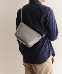 Jamale/[Jamale] 日本製牛革防水レザーショルダーバッグ/502500384