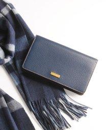 HALEINE/[HALEINE] イタリアンレザーお財布ショルダーバッグ/502500387