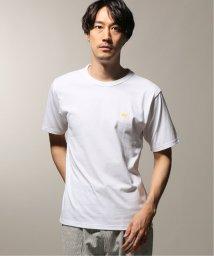 JOURNAL STANDARD relume Men's/adidas / アディダス  MINI SHMOO Tシャツ/502500742
