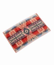 JOURNAL STANDARD relume Men's/PENDLETON / ペンドルトン  ICONIC JACQUARD TOWEL HAND/502500752